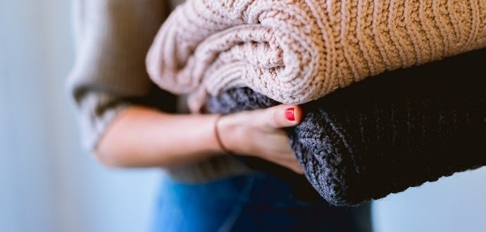 5 důvodů, proč si zamilujete praní s párou