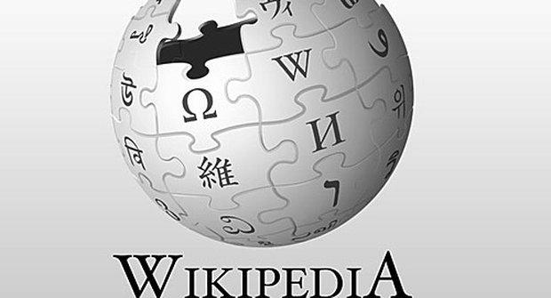Internetová encyklopedie