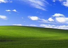 windows-xp-slavi-20-let-takhle-jsme-system-privitali-v-rijnu-2001