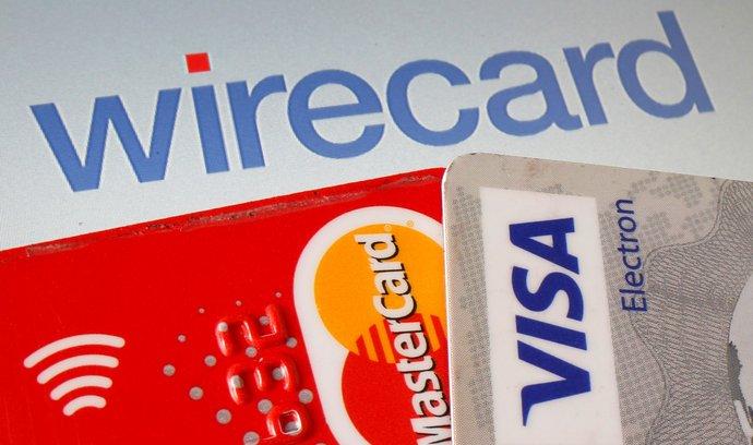 Krach Wirecardu odnese i auditorská firma DPR