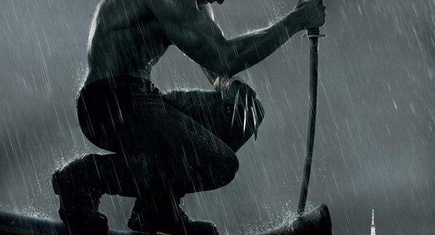 Bude další Wolverine, zůstane mu stejná oblíbená tvář