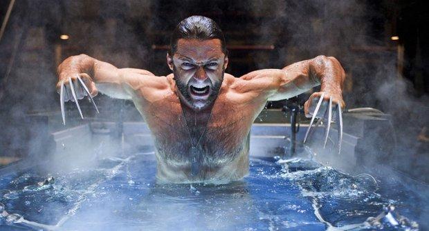 Herec Hugh Jackman chce, aby se Wolverine z X-Men přidal k Avengers