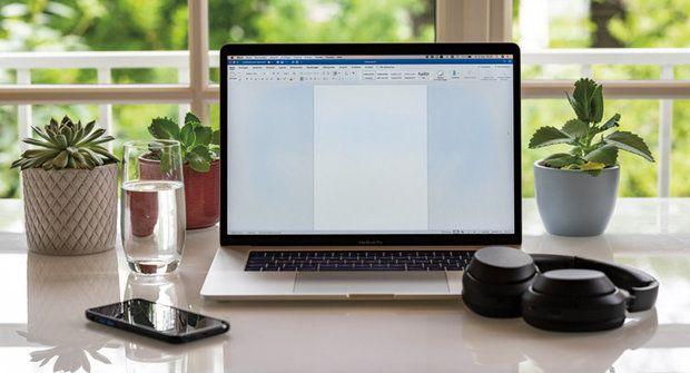 Nejpoužívanější písmo světa končí: Microsoft chystá nový font