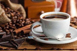 Jak nejlépe přichystat kávu v domácím prostředí?
