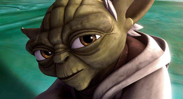 Seriál Star Wars: Klonové války se KONEČNĚ dočká pořádného KONCE