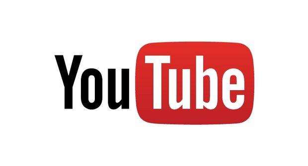 Staň se YouTuberem 5: Export videí z LightWorks