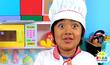 Americký youtuber Ryan Kaji (nar. 2011) dělá recenze hraček a věcí pro děti. Jeho kanál odebírá přes 30 milionů lidí, celkem má přes 62 miliard shlédnutí a ročně si přijde až na 30 milionů dolarů (655 mil. Kč).