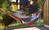 Vlastní kousek ráje: vytvořte si na zahradě relaxační zóny