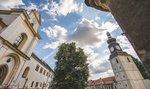 Zámek ve Žďáru nad Sázavou žije kulturou. Rekonstrukce čeká řadu dalších prostor