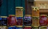 Marmelády bez plísně: jak na to, aby zavařeniny dlouho vydržely
