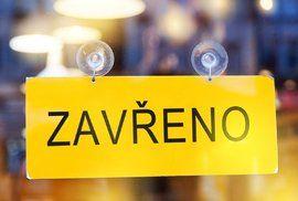 Státní svátky v Česku přehledně: Kdy mají obchody otevřeno a kdy ne