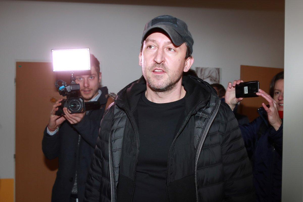 Martin Hofmann