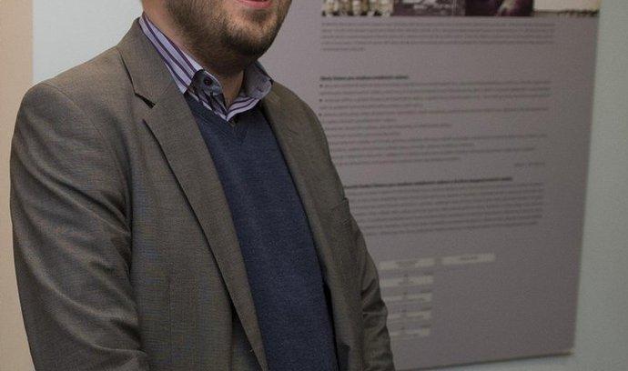 Zdeněk Hazdra