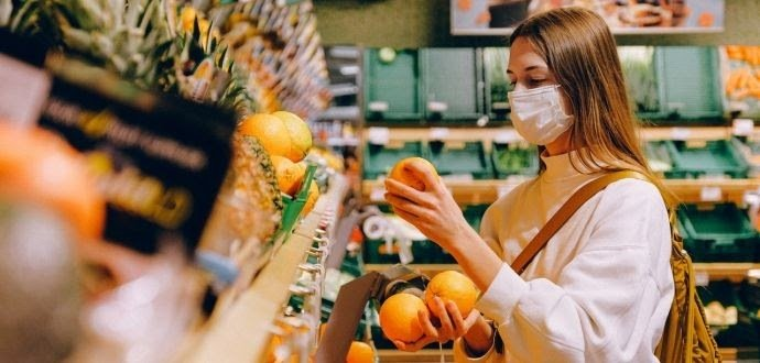 Nejčastější znaky, že vašemu tělu chybí vitamíny a důležité živiny