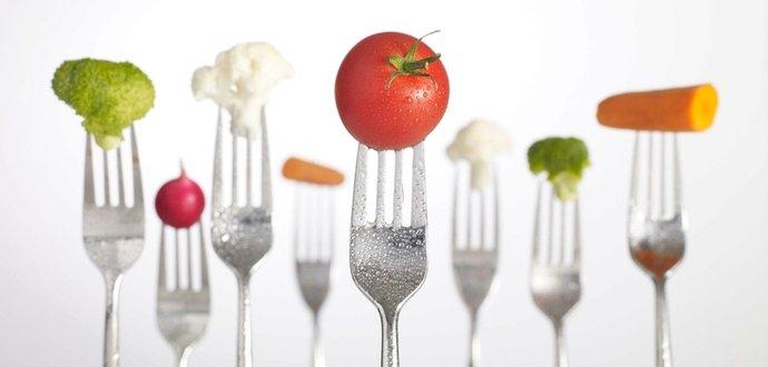 Jaké minerály jsou pro tělo nezbytné a v jakých potravinách je najít?