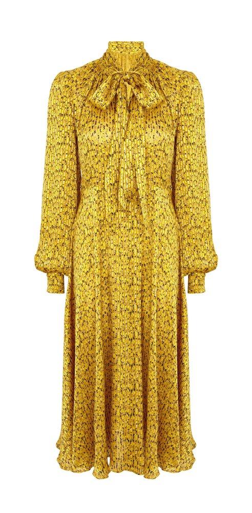 Šaty, Marks & Spencer, info o ceně v obchodě