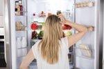 Co bez obav jíst, když vás přepadne vlčí hlad? Jogurty, sýry a polévky!