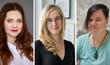Ženy ve start-upech