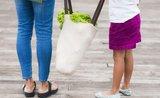Žite šetrne a s minimom odpadkov: tipy na zero waste domácnosť