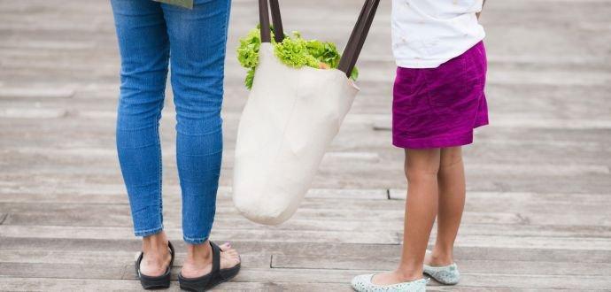 Žijte šetrně a s minimem odpadků: tipy na zero-waste domácnost