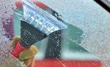 8 tipov, ako bojovať so zamrznutým autom a zvíťaziť