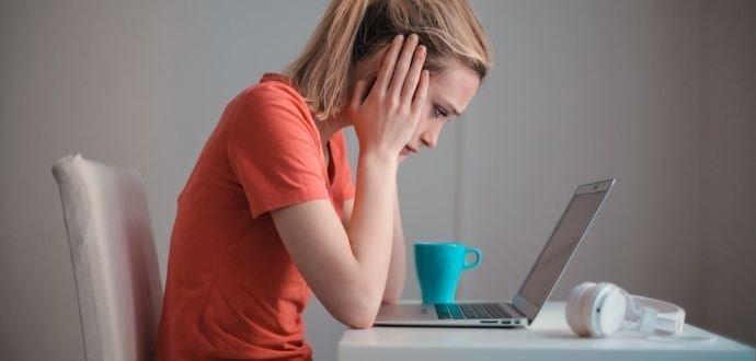 Zažeňte zimní deprese: 6 tipů na zlepšení nálady