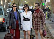 Zima vám nebude! 7 rad, jak správně vrstvit oblečení