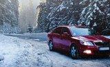 Dilema pred zimou: oplatia sa pneumatiky z bazáru?