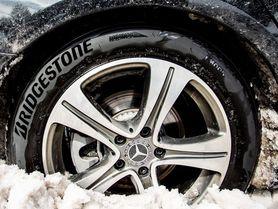 Zimní pneumatiky: Kdy přezout? A jak je to v zahraničí?