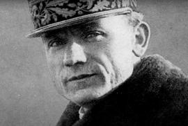 Tragický konec zakladatele Československa: Objednali si smrt Štefánika Masaryk s Benešem?