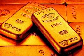 Vladimír Pikora: Ze zlata se ve strachu z inflace stala populární investice