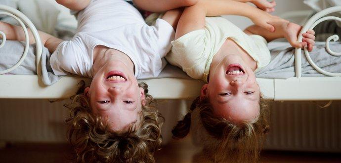 Zatočte s najčastejšími detskými zlozvykmi