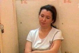 Zrůdy v sukních: Irina umlátila sekerou a kladivem 17 žen kvůli vodce