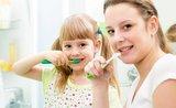 Čistíte si vy a vaše děti zuby správně? Ověřte si to