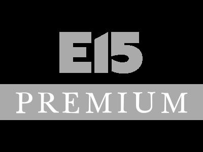 Logo magazínu