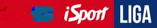 iSport LIGA