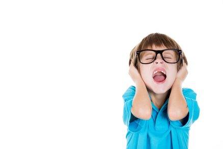 5 věcí, kterými dítěti znechutíte školku hned na začátku