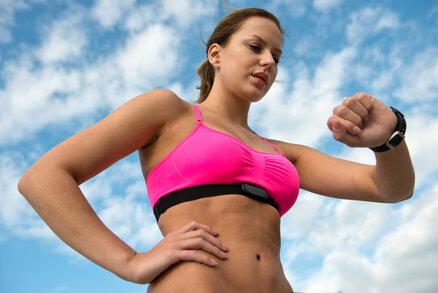 9 tipů, jak zhubnout a přitom za to neutratit ani korunu navíc