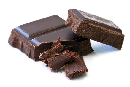 Umíte si koupit čokoládu? Musí mít 60 až 80 procent kakaa