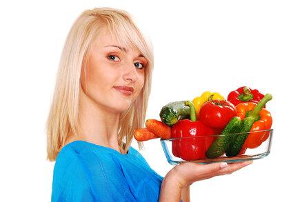 Revoluční hubnutí s keto dietou: Obelstěte tělo a spalujte tuky rychleji!