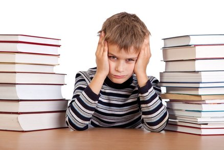 Téměř třetina rodičů chce změny ve školství: Vadí jim biflování