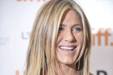 8 účinných diet, na které sázejí slavné: Jak hubne Jennifer Aniston či Lady Gaga?