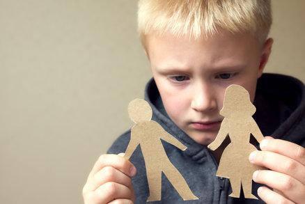 On-line chat: Ptejte se na vše kolem výživného! Co dělat, když druhý rodič neplatí alimenty?