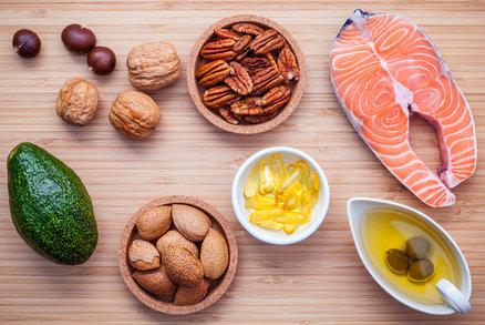 Jizerská 50: Proč musíme jíst bílkoviny, pokud chceme zhubnout?
