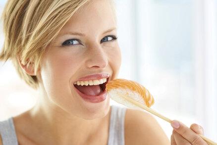 Šest kilo za šest týdnů? Kontroverzní dieta OMG to dokáže!