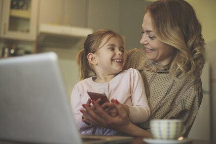 Matkou ve 40: Tohle vám bude komplikovat život!