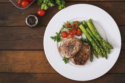 Jak zhubnout bez diety? Vsaďte na intuitivní stravování