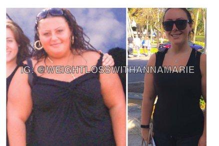 Zneužívaná dívka shodila přes sto kilogramů. Do fast foodu chodila i několikrát denně!