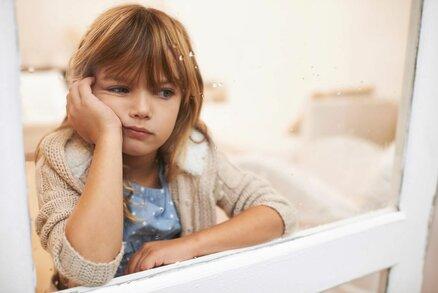 Posíláte děti do kouta? Kdy to může fungovat, a kdy naopak vůbec?