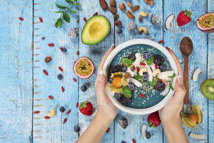 Kokos je malý zázrak, který vám pomůže v hubnutí i v boji s nemocemi